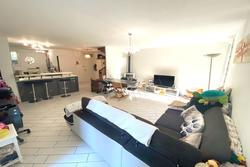 Vente duplex Aix-en-Provence IMG_5077
