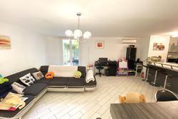 Vente duplex Aix-en-Provence IMG_5084