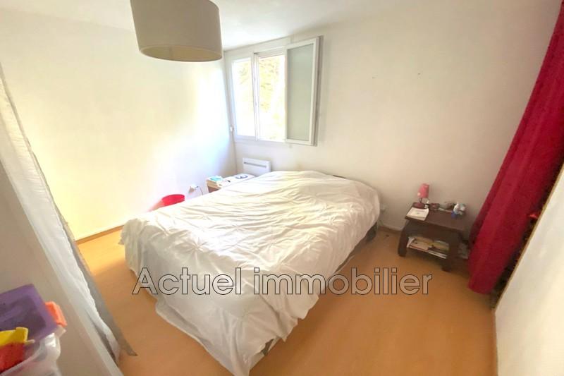 Vente duplex Aix-en-Provence IMG_5089