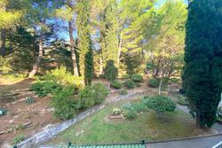 Vente duplex Aix-en-Provence IMG_5091