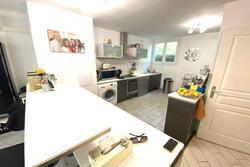 Vente duplex Aix-en-Provence IMG_5081