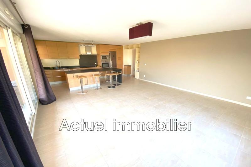 Vente appartement Aix-en-Provence IMG_5100