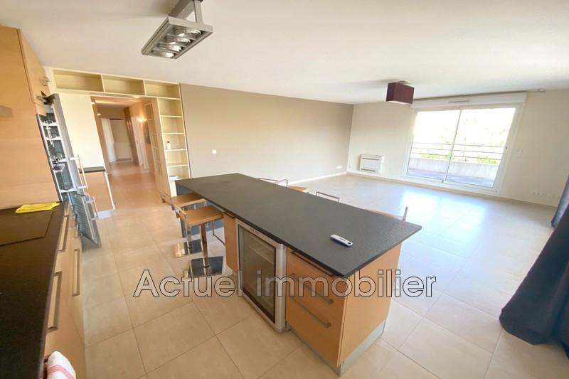 Vente appartement Aix-en-Provence IMG_5101