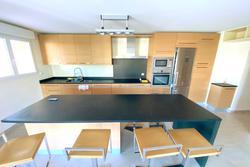 Vente appartement Aix-en-Provence IMG_5107