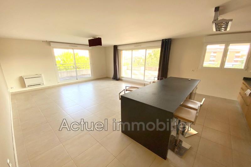 Vente appartement Aix-en-Provence IMG_5098