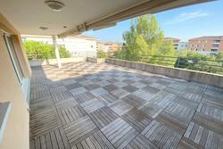Vente appartement Aix-en-Provence IMG_5102