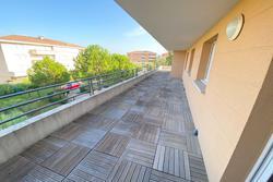 Vente appartement Aix-en-Provence IMG_5106