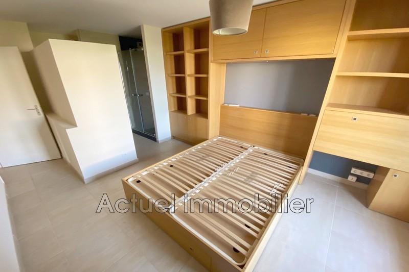 Vente appartement Aix-en-Provence IMG_5112