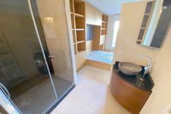 Vente appartement Aix-en-Provence IMG_5115