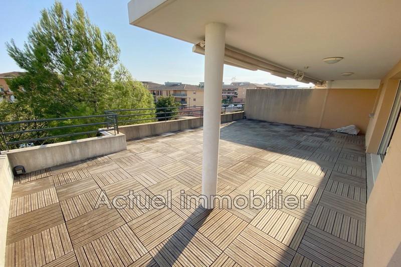 Vente appartement Aix-en-Provence IMG_5104