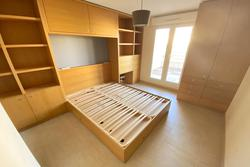 Vente appartement Aix-en-Provence IMG_5113