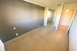 Vente appartement Aix-en-Provence IMG_5109