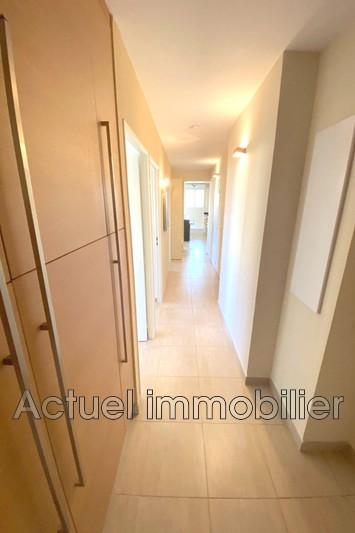 Vente appartement Aix-en-Provence IMG_5117