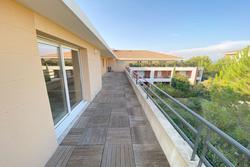 Vente appartement Aix-en-Provence IMG_5105