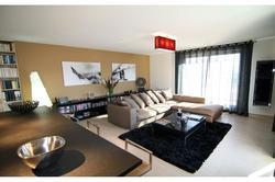 Vente appartement Aix-en-Provence Salon (glissé(e)s)