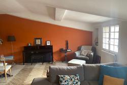 Vente appartement Aix-en-Provence IMG-0085