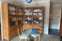 Vente appartement Aix-en-Provence IMG-0086