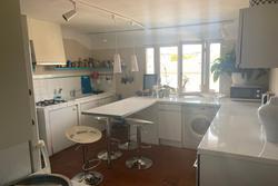 Vente appartement Aix-en-Provence IMG-0088