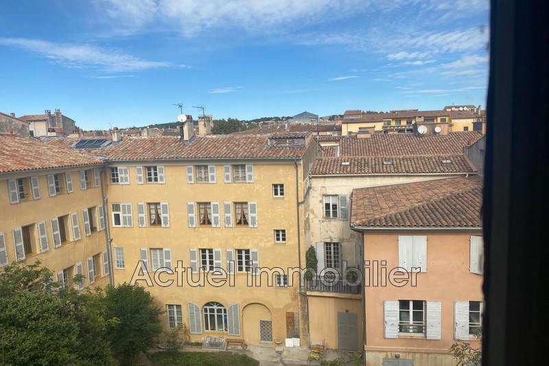 Vente appartement Aix-en-Provence IMG-0089
