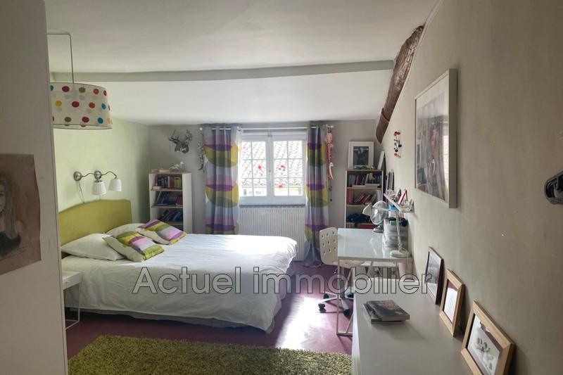 Vente appartement Aix-en-Provence IMG-0090