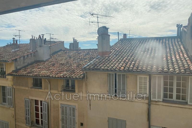 Vente appartement Aix-en-Provence IMG-0091