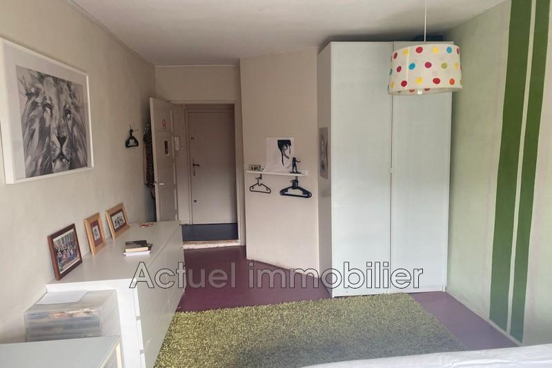 Vente appartement Aix-en-Provence IMG-0092
