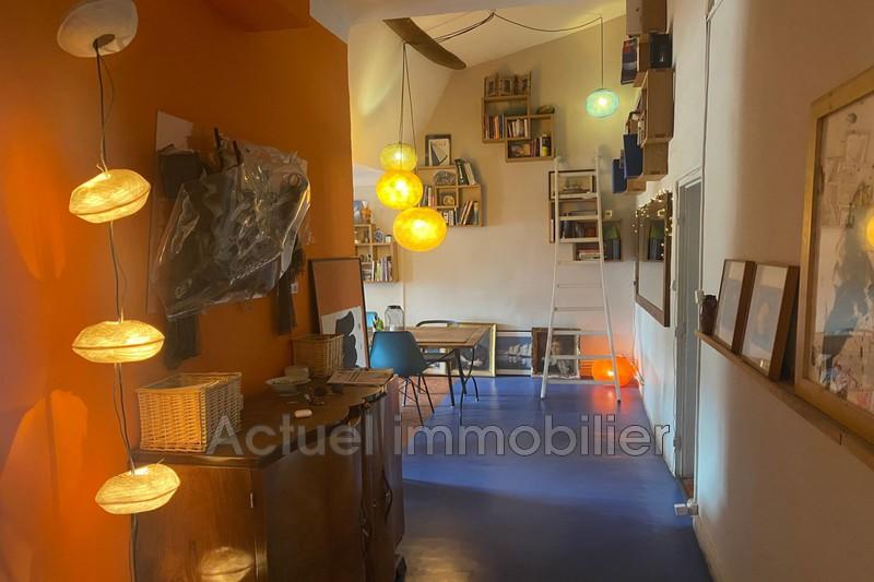 Vente appartement Aix-en-Provence IMG-0093