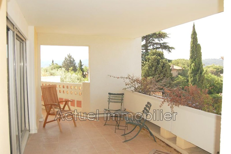Vente appartement Aix-en-Provence  Apartment Aix-en-Provence Centre ville,   to buy apartment  3 rooms   94 m²