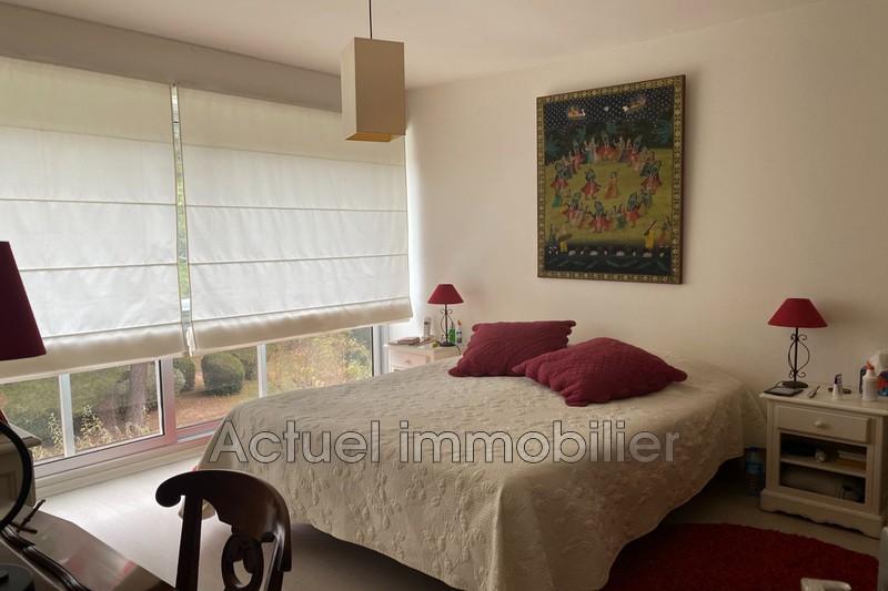 Vente appartement Aix-en-Provence IMG_9525