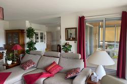 Vente appartement Aix-en-Provence IMG_9521