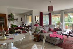 Vente appartement Aix-en-Provence IMG_9520-1