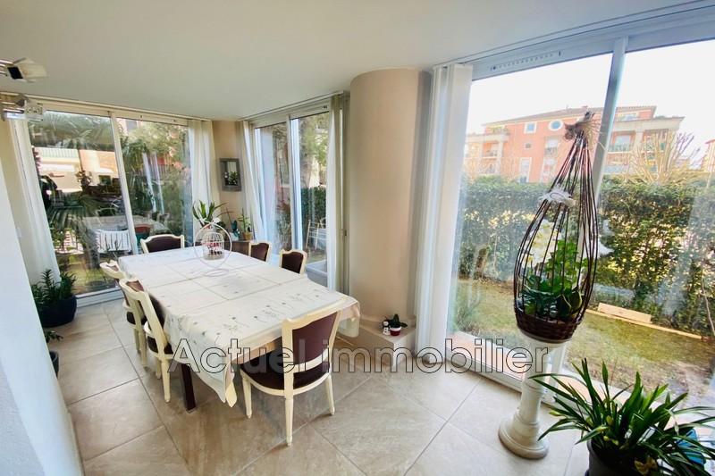 Vente appartement Aix-en-Provence IMG_5699