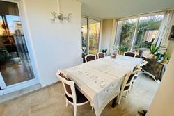 Vente appartement Aix-en-Provence IMG_5700 (1)