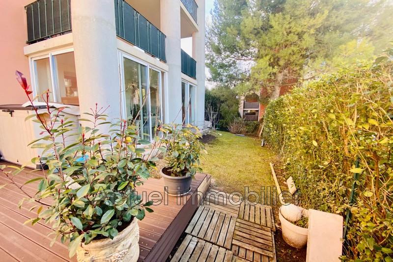 Vente appartement Aix-en-Provence IMG_5702