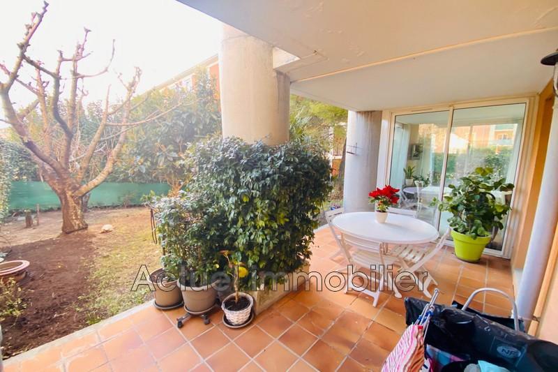 Vente appartement Aix-en-Provence IMG_5708