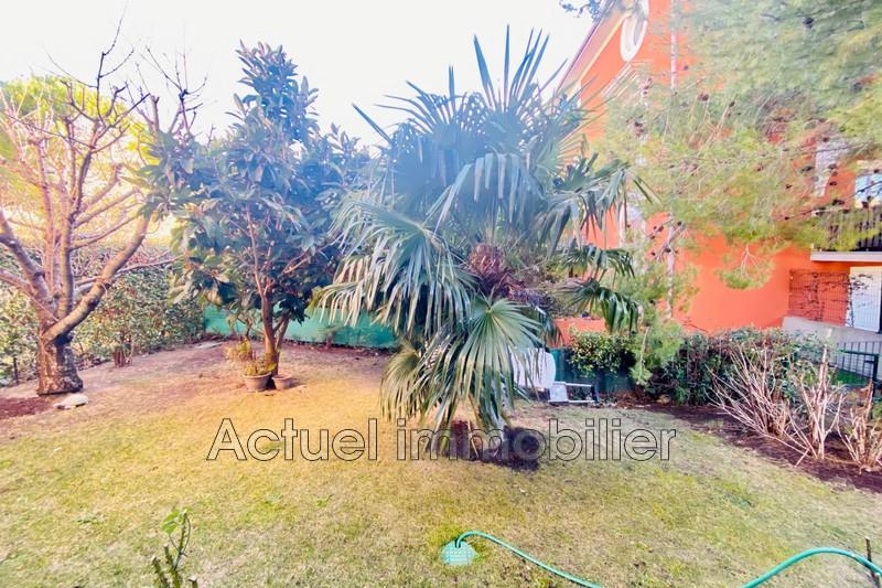 Vente appartement Aix-en-Provence  Appartement Aix-en-Provence Ouest,   achat appartement  3 pièces   67m²