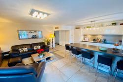 Vente appartement Aix-en-Provence IMG_5714