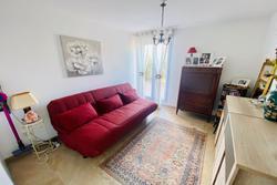 Vente appartement Aix-en-Provence IMG_5719