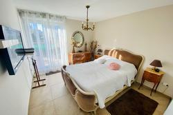 Vente appartement Aix-en-Provence IMG_5721