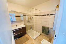 Vente appartement Aix-en-Provence IMG_5725