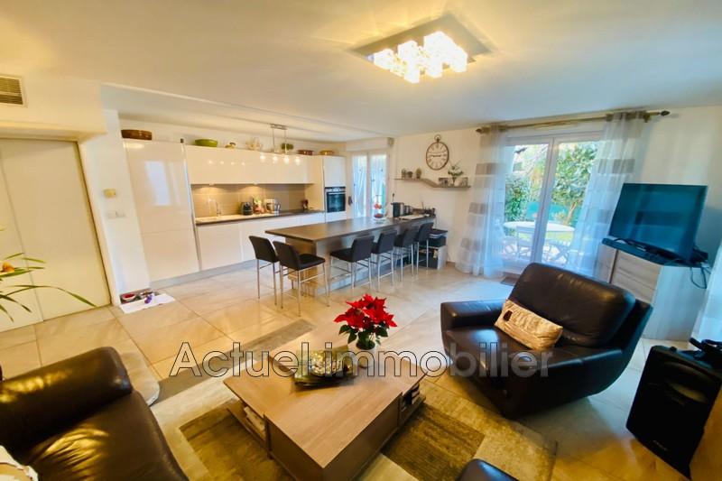 Vente appartement Aix-en-Provence IMG_5727