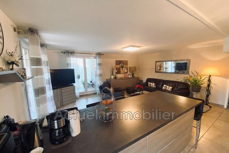 Vente appartement Aix-en-Provence IMG_5730