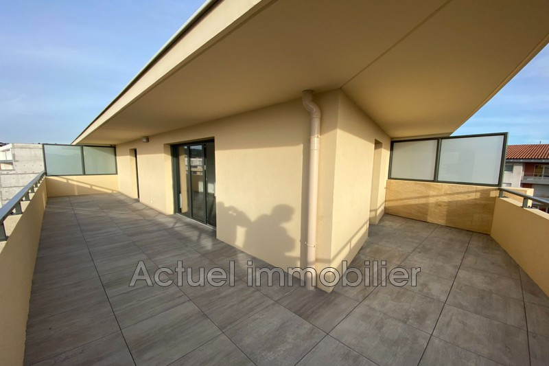 Vente appartement Aix-en-Provence  Apartment Aix-en-Provence Centre-ville,   to buy apartment  4 rooms   98 m²