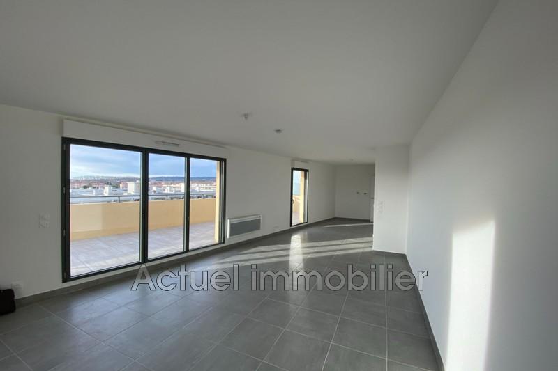 Vente appartement Aix-en-Provence IMG_1196