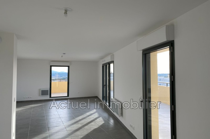Vente appartement Aix-en-Provence IMG_1197