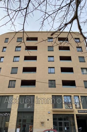 Vente appartement Aix-en-Provence IMG_1198