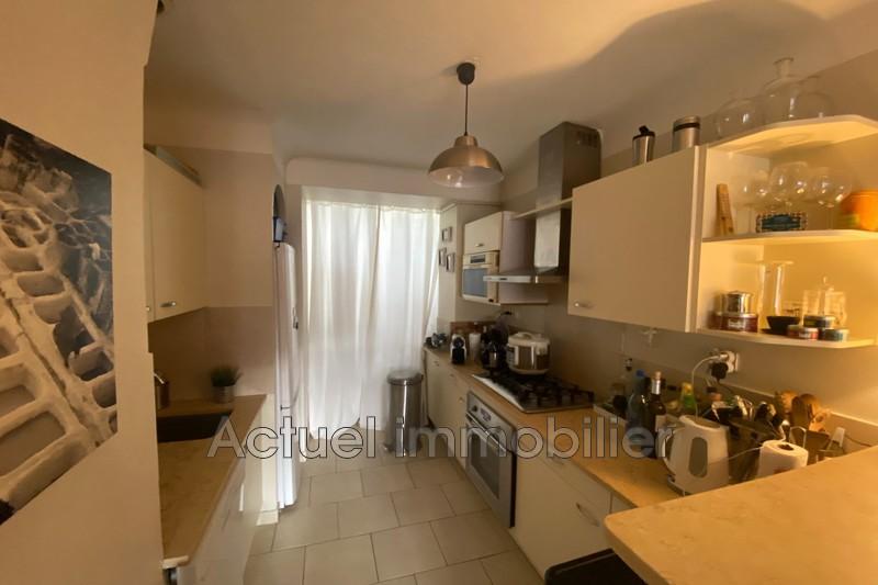 Vente appartement Aix-en-Provence IMG_1227