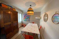 Vente appartement Aix-en-Provence IMG_1234