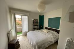 Vente appartement Aix-en-Provence IMG_1235