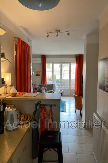 Vente appartement Aix-en-Provence IMG_1238